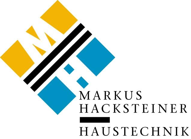 Fa. Markus Hacksteiner